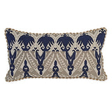 Alamos Pillow - Set of 2