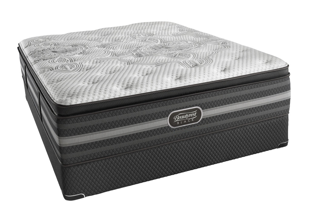 Simmons Beautyrest Black Katarina Luxury Firm PT