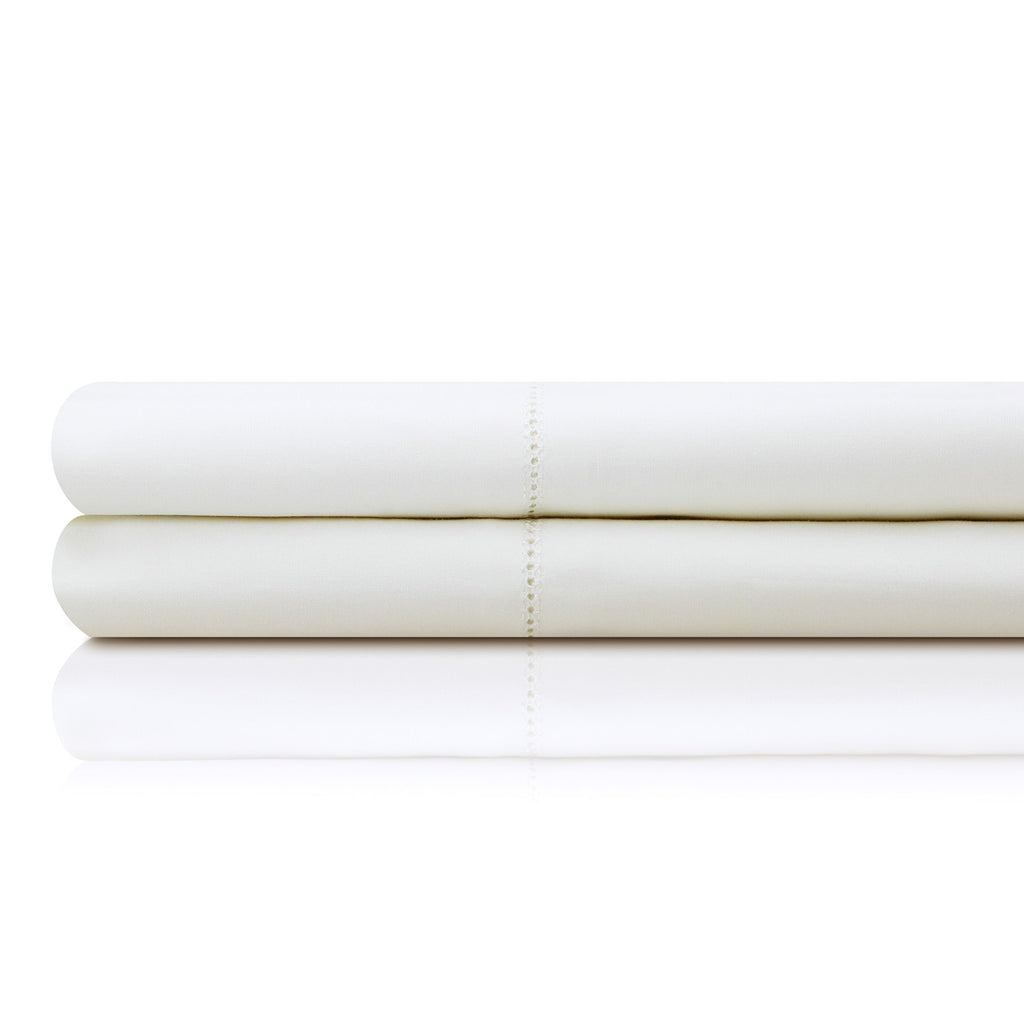 Italian Artisan Sheet Set