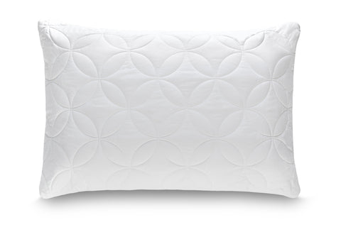 TEMPUR-Pedic Tempur-Cloud Soft & Conforming
