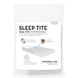Malouf Seal TiteMattress Bag - Twin/TwinXL