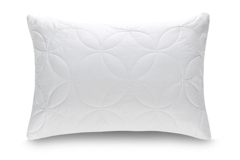 TEMPUR-Pedic Tempur-Cloud Soft & Lofty