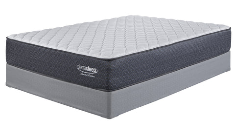 Sierra Sleep by Ashley Limited Edition - Firm