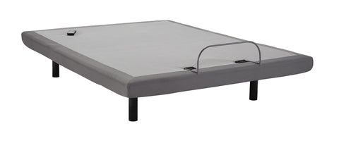 Sierra Sleep by Ashley Adjustable Base - Premier