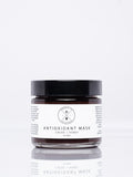 Antioxidant Mask - Cacao + Honey