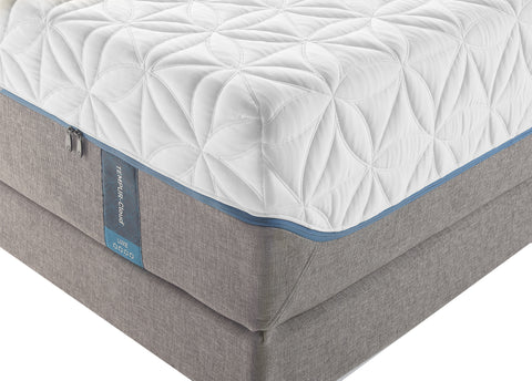 TEMPUR-Pedic Tempur-Cloud Luxe