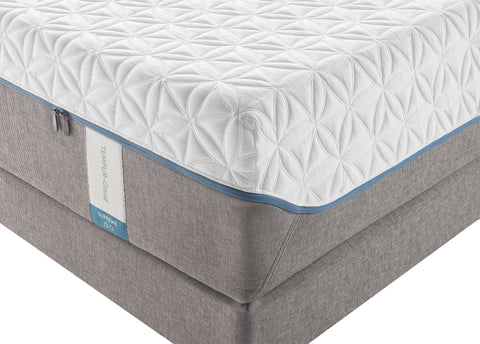 TEMPUR-Pedic Tempur-Cloud Supreme