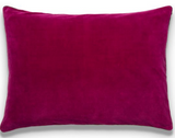 Eurydice Pillow