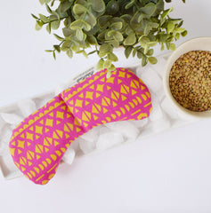 Eye Pillows - Dandelion