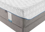 TEMPUR-Pedic Tempur-Flat Low Profile