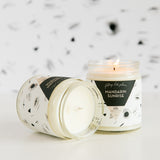 Soy Wax Candle - Black Currant Tea