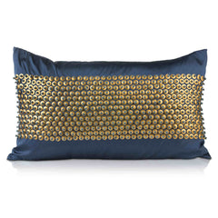 Khor Pillow