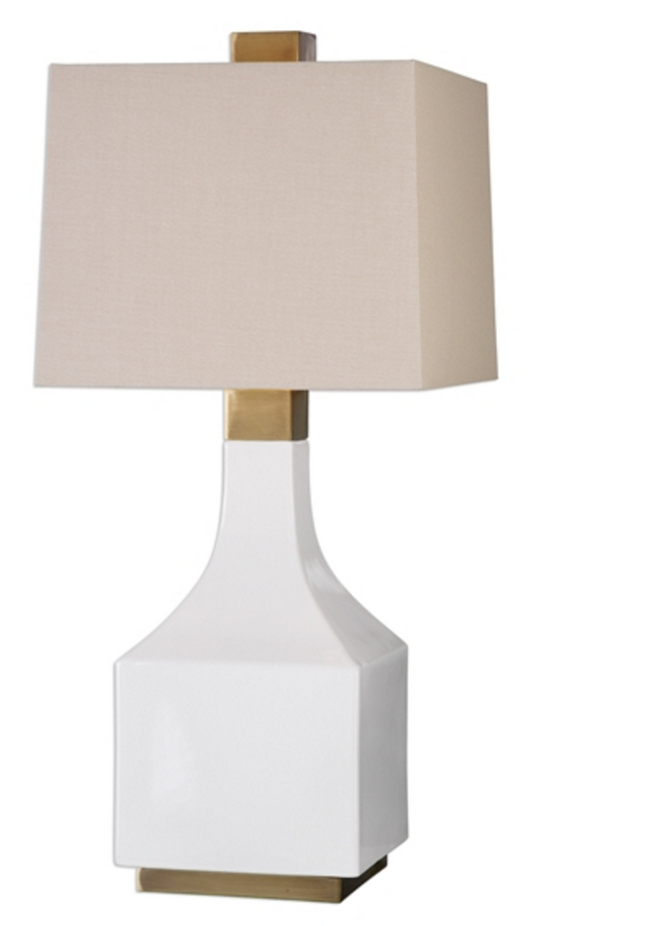 Volturno lamp the bed co atlanta ga elevate your sleep volturno lamp mozeypictures Gallery