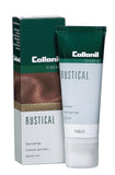 Collonil Rustical 75ml | Shoe cream for boots