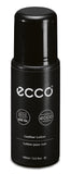 ECCO Leather Lotion | Shoe cream for fine leather