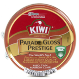 Kiwi Parade Gloss 50 ml
