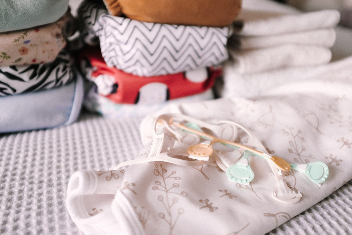 reusable cloth nappies for baby terry towelling options with nappy nippas
