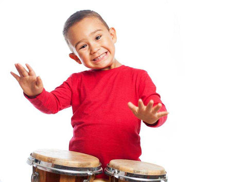 toddler music classes melbourne
