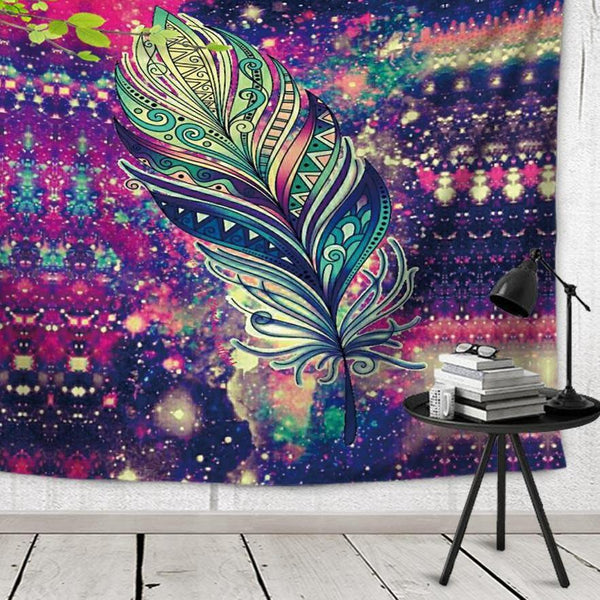 Dream Crafter Tapestry