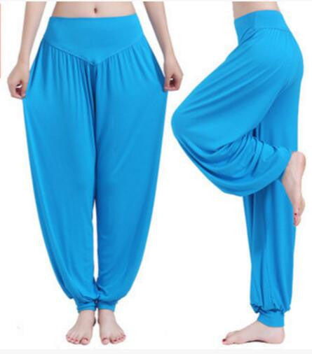 Dream Modal Pants