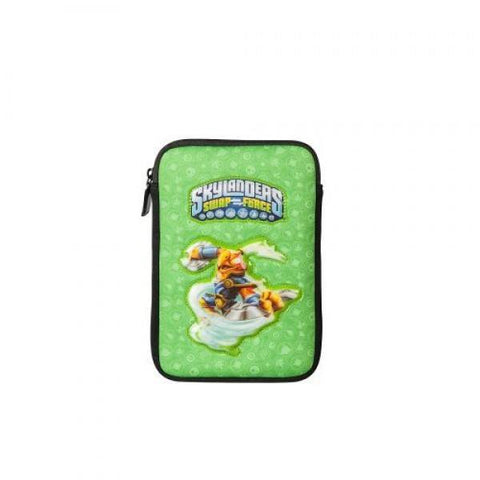 Skylanders SWAP Force Mini Neoprene Tablet Sleeve