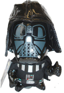 "Star Wars Super Plush 6"" Darth Vader - Clubit.co.uk"