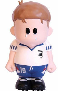 Weenicons Figurine - Gazza (Paul Gascoigne) - Clubit.co.uk