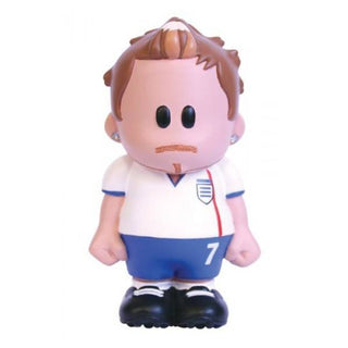Weenicons Figurine - Golden Balls (David Beckham) - Clubit.co.uk