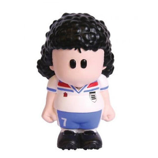 Weenicons Figurine - King Kev (Kevin Keegan) - Clubit.co.uk