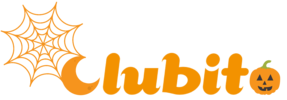 Clubit.co.uk Ltd