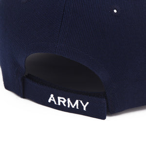 United States Army Hat
