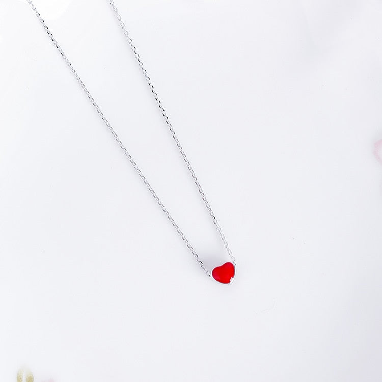 Miracle of Life Necklace