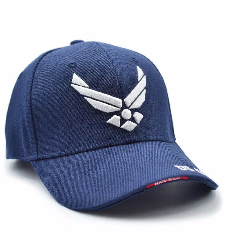 United States Air Force Hat