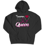 Trauma Queen - Nurse