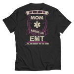 Best Kind Of Mom Shirt