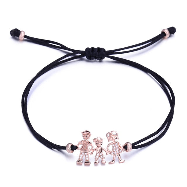 Children's Rights Bracelet