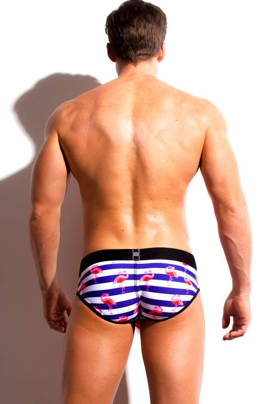 Nautical Brief