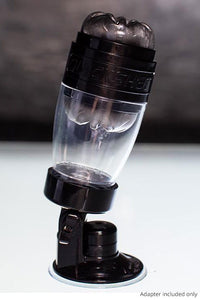 Fleshlight Quickshot All-In-1 Shower Mount Adaptor Kit