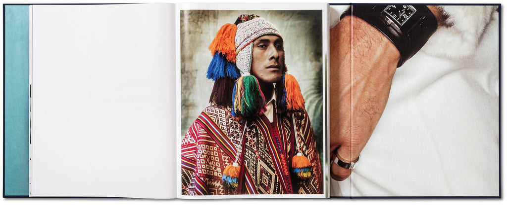 SIR (Limited Edition), Taschen, 2015