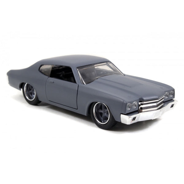 1:32 Chevrolet Chevelle SS (1976) Fast & Furious