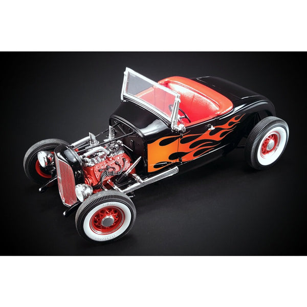 1:18 Ford Hot Rod (1929) from ACME Trading Company