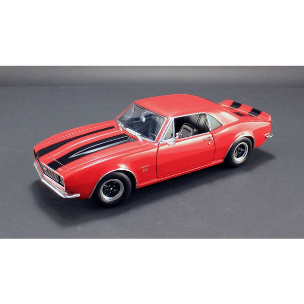 1:18 Chevrolet Camaro (1967) from ACME Trading Company