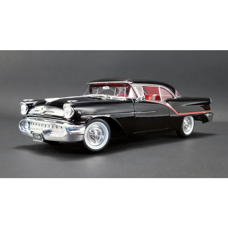 1:18 Oldsmobile Super 88 (1957) by ACME Trading Company