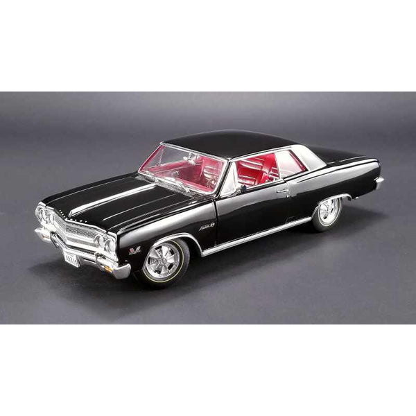 1:18 Chevrolet Chevelle Z16 (1965) from ACME Trading Company