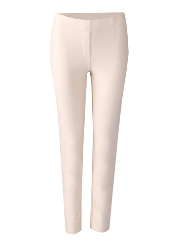 "27"" Lily Trousers - Beige"