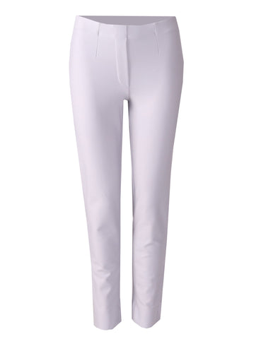 "27"" Lily Trousers - Grey"