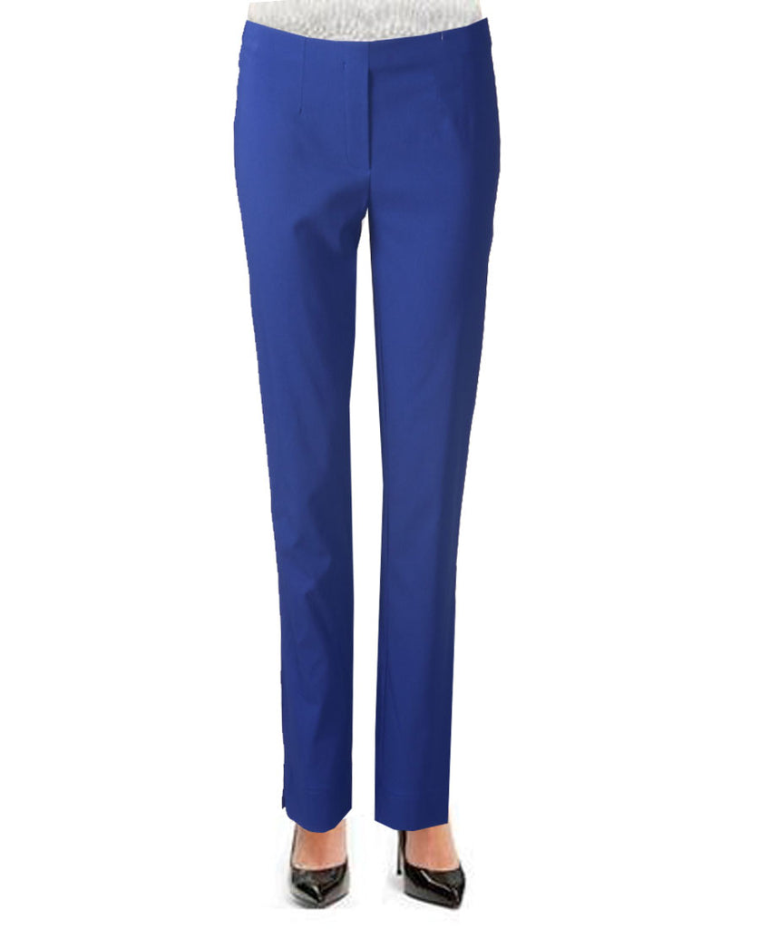 Royal Moda Trousers
