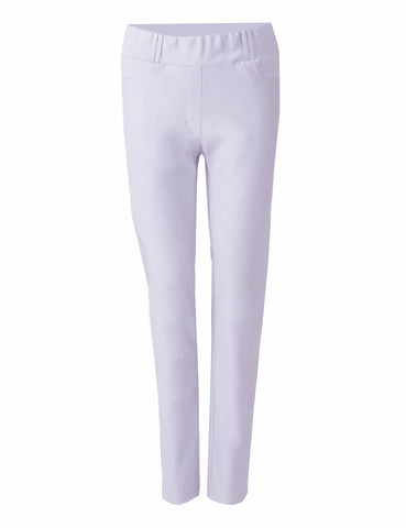 Kitty Trouser - Grey