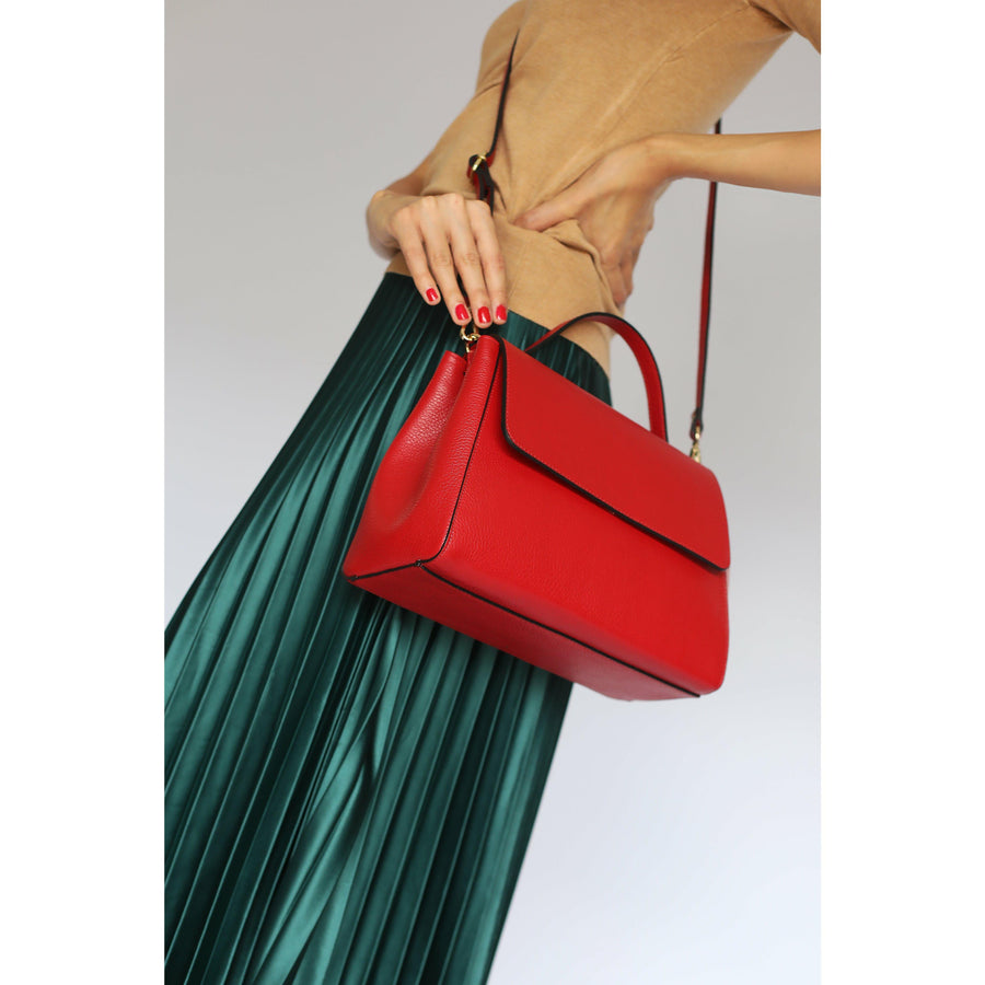 Billy - handbags south Africa, handbags online, luxury handbags online |Vanto