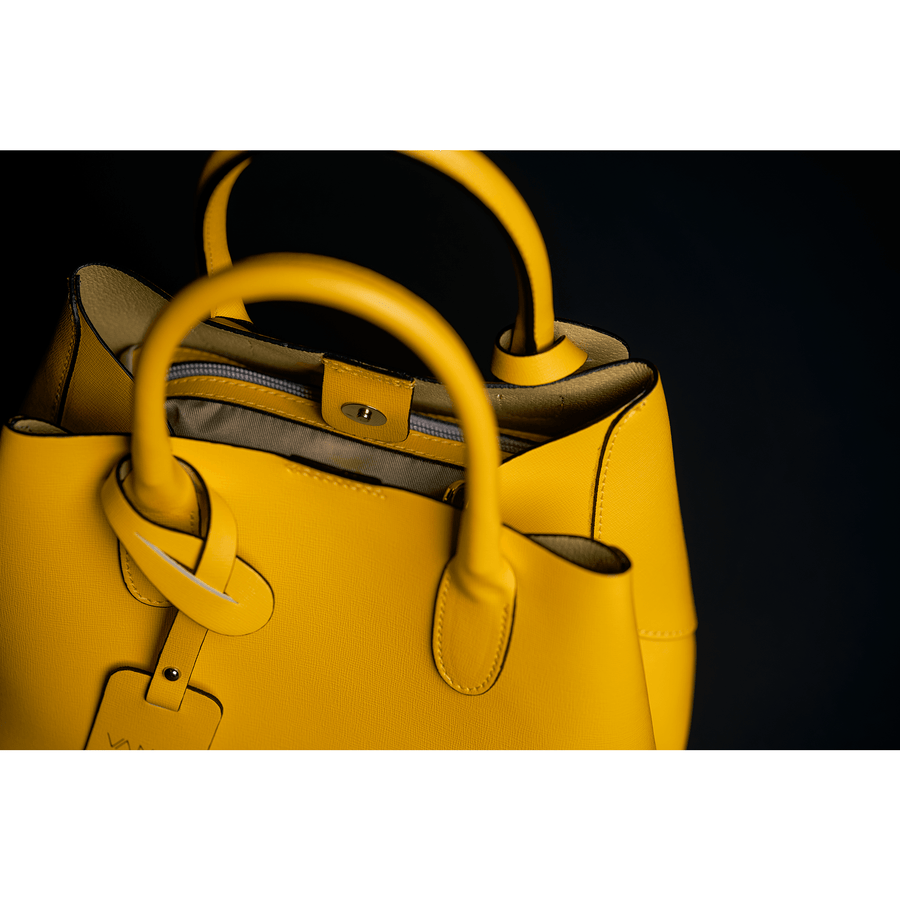 Allessandra - handbags south Africa, handbags online, luxury handbags online |Vanto